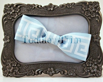 Child Clip On Bow Tie