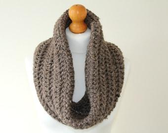 CROCHET COWL PATTERN, Crochet Cowl Scarf, Crochet Pattern, Cowl Pattern, Womens Cowl, Instant Download, Cowl Scarf Pattern (pdf 01)