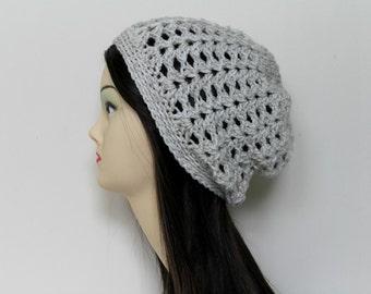 CROCHET PATTERN HAT, Crochet Beanie, Hat Pattern, Crochet Slouch Hat, Crochet Pattern, Beanie, Womens Hat Pattern, Beanie, Hat (Pdf 36)