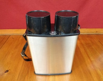 Thermos Kay Industies Side by Side Dual Tank