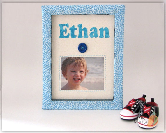 Name wall d cor for kids room personalized kids photo by for Personalized kids room decor