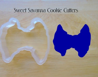 Human Anatomy -Thyroid Cookie Cutter-