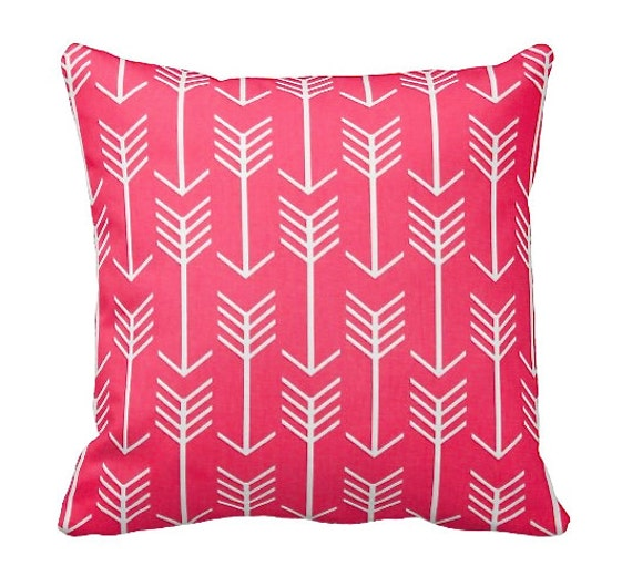 Standard Throw Pillow Cover Sizes : 7 Sizes Available: Decorative Pillow Cover by ReedFeatherStraw