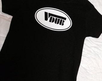V- Dub Volkswagen T Shirt