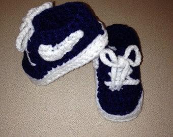 Nike Cortez Baby