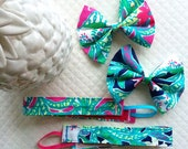 items similar to lilly pulitzer trunk show on etsy