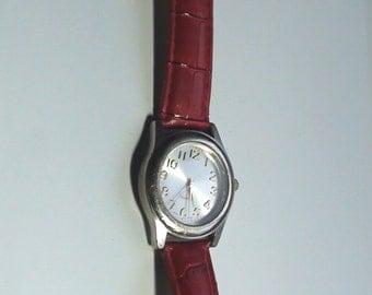Wrist watch battery | Etsy