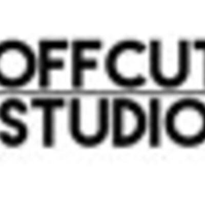 offcutstudio