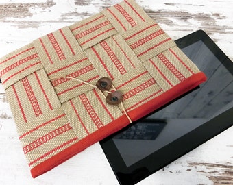 Tablet Cover  large
