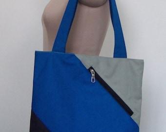 Free Shipping Water-Resistant Tote Bag - Gym bag, Diaper bag, Shoulder Bag Tote,Messenger Bag, Women TOTE