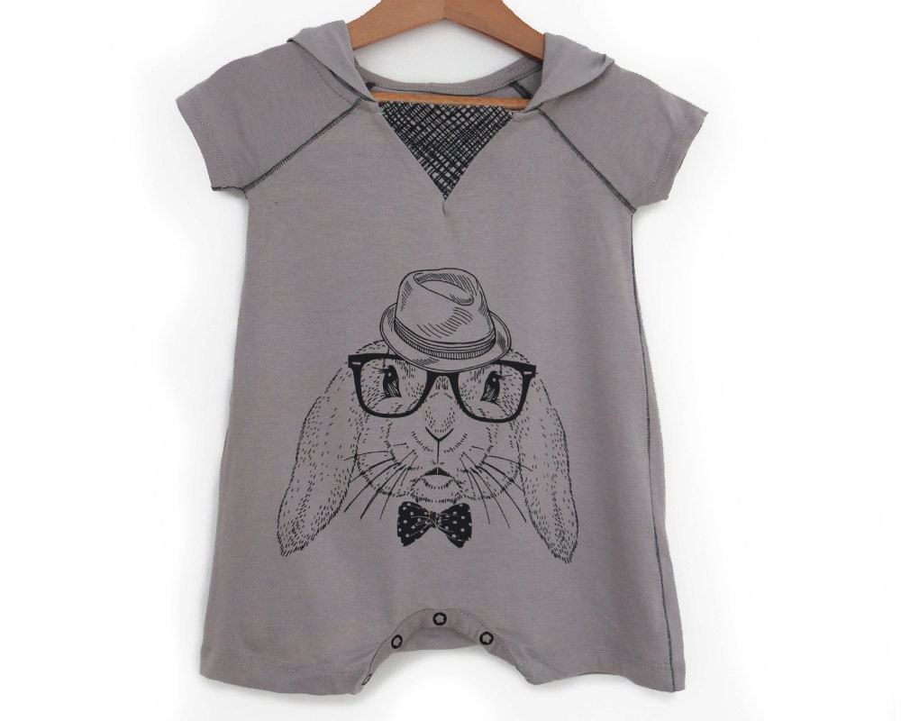 Baby Clothes Uni Baby Clothing Baby Overall Hoo with