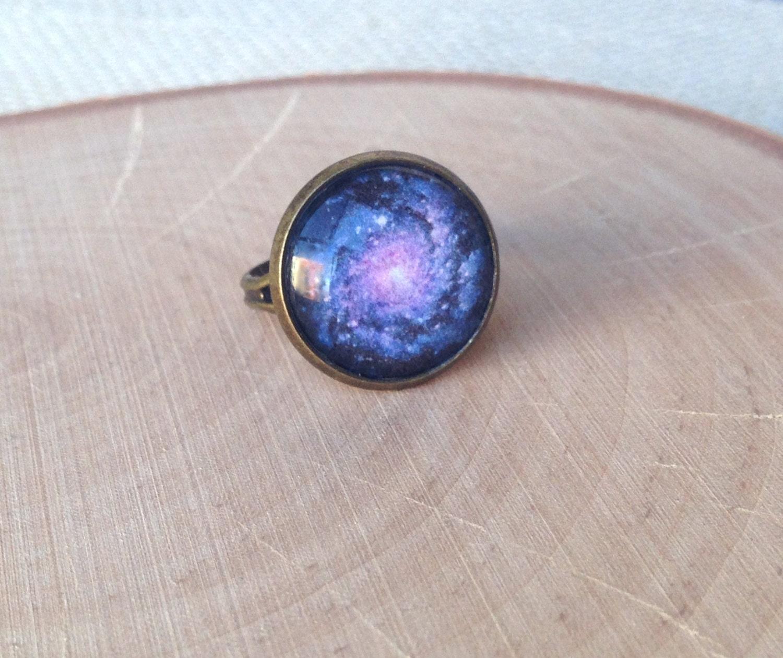 nebula galaxy rings - photo #17