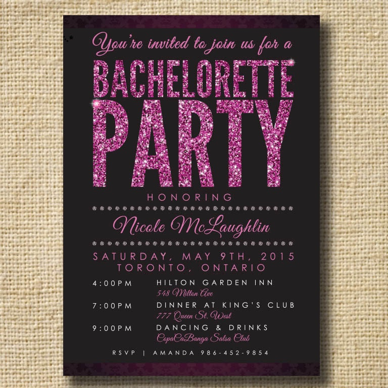 Party City Invitations Baby Shower is best invitation design
