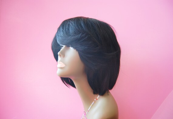 Wigs Savannah Ga 21
