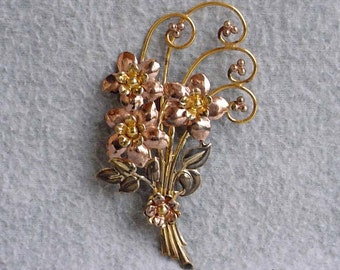 Etsy your place to buy and sell all things handmade for Costume jewelry sold by the dozen