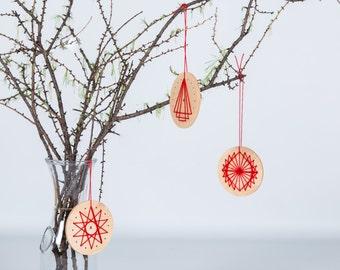 Customizable Christmas balls / Christmas ball / Do it yourself / DIY