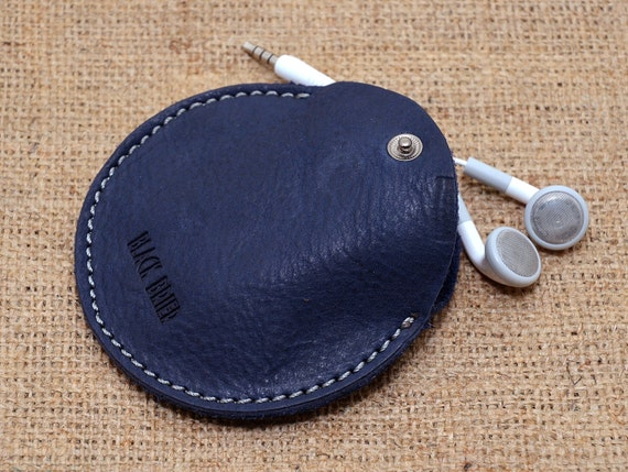 Earbuds case mini - apple earbuds pouch case