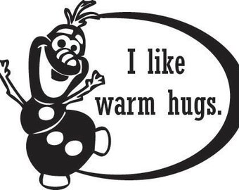 Olaf Clipart Black And White 12393   VIZUALIZE Olaf Black And White Clipart