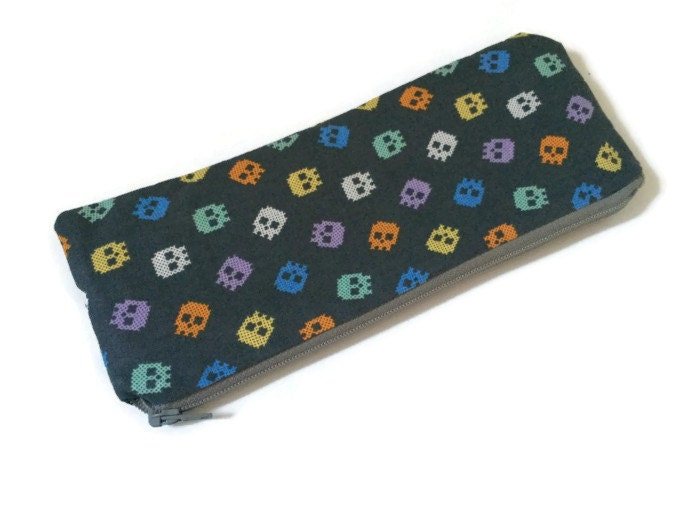 Find great deals on eBay for boys pencil pouch. Shop with confidence.