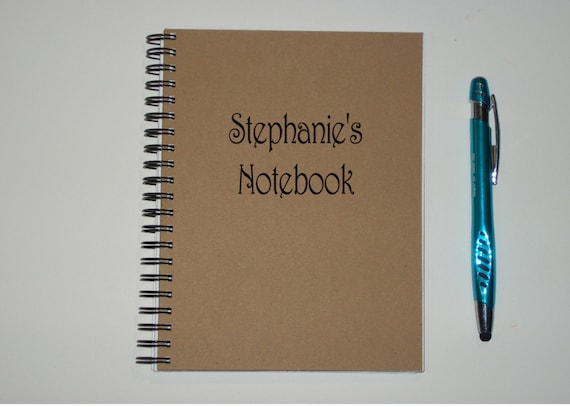 Personalized Writing Set Custom Printed in Bulk or Blank. Promotional ...