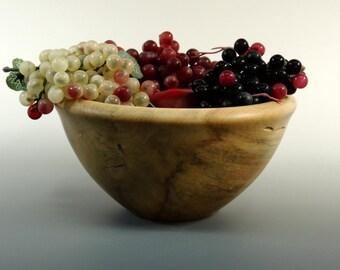 Holly Bowl #1506