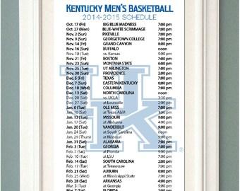 Effortless image in uk basketball printable schedule