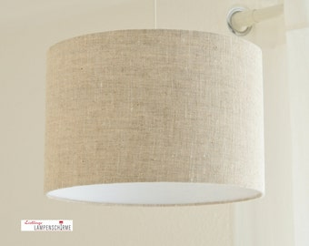 Lampshade Linen