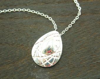 Revolution inspired Power is Everything pendant necklace drop Power jewelry Christmas jewelry, Xmas jewelry