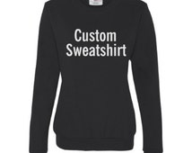 Popular items for workout clothing on etsy for Design your own workout shirt