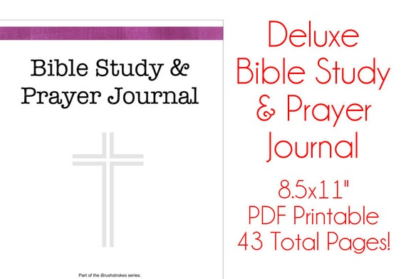 Gorgeous image with regard to printable prayer journal pdf