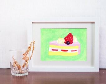 Cake Art Printer : Popular items for cake art print on Etsy