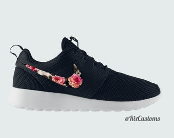 Netherlands Nike Roshe Women - Nike Roshe Run Nike All Nike Wmns Roshe Run Mens Nike All