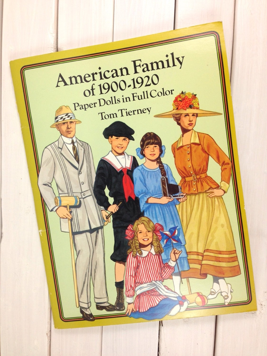 american family today essay The american family is one of the most popular assignments among students' documents if you are stuck with writing or missing ideas, scroll down and find inspiration in the best samples.