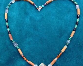 Arthitis Necklace