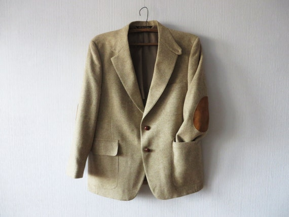 Amazoncom: sport coat with elbow patches