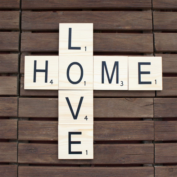 https://www.etsy.com/es/listing/225524345/mr-mrs-letras-scrabble-grandes-home-love?ref=shop_home_active_6