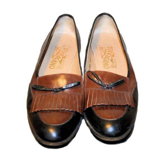 ferragamo loafers sale 28 images ferragamo salvatore ferragamo giordano suede bit loafers. Black Bedroom Furniture Sets. Home Design Ideas