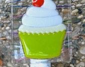 Love of Baking Cupcake  Nightlight