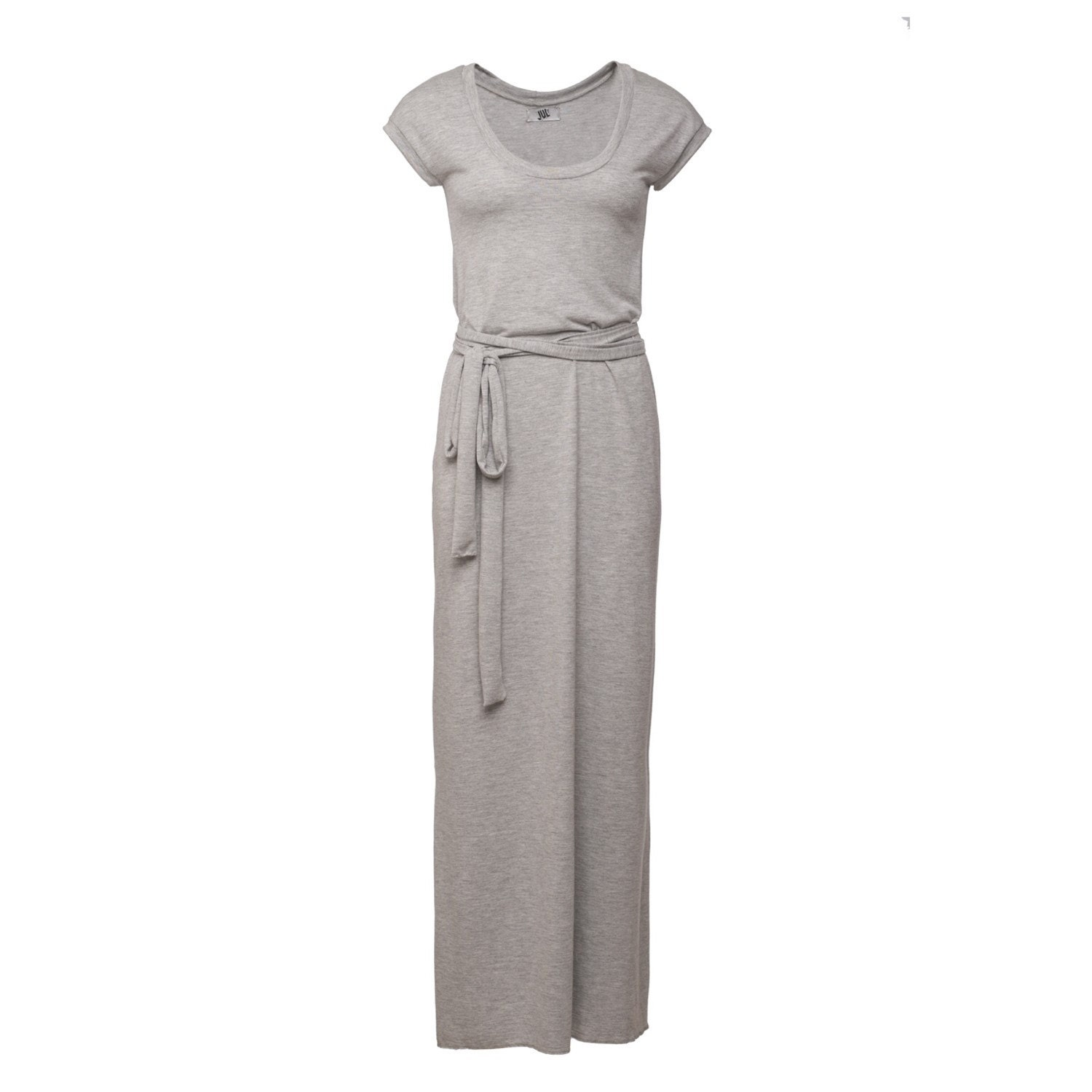 Grey Dresses For Women