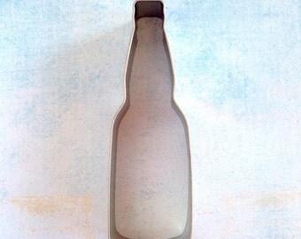 Bottle Cookie Cutter