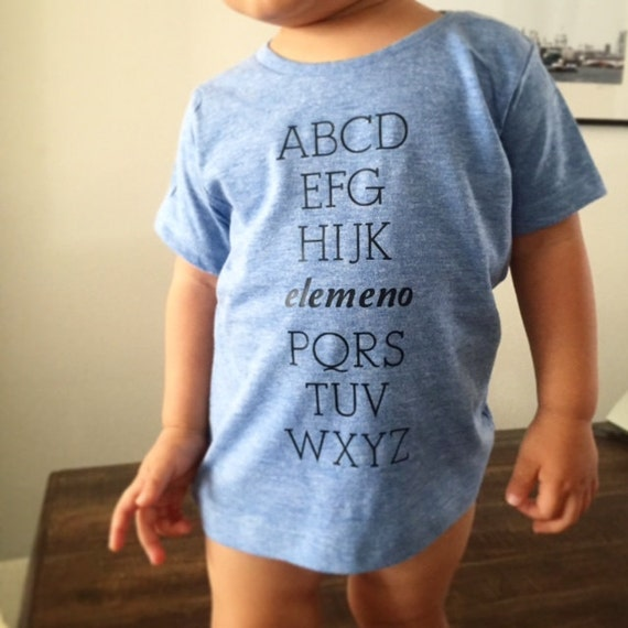 Silly Baby Clothes