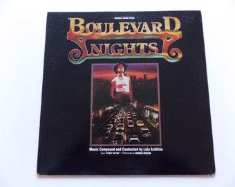 Vintage Freddie Hubbard Liquid Love Vinyl Record Album Lp 1975