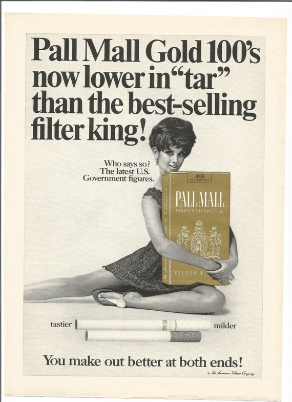 pall mall single women Even at the church which there are some single women at church to find single men to talk with is the mall a good place to meet women company contact us.