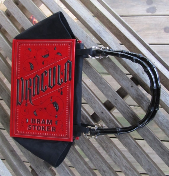 https://www.etsy.com/listing/124942602/dracula-bram-stoker-leather-book-purse?ref=shop_home_active_16