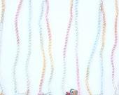 Customizable Crochet Lighter Leash - Choose From Over 40 Different Colors - Bic Lighter Holder - Handmade Pocket Necklace - Noelebelle