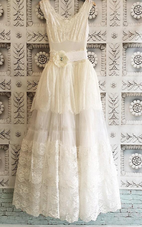 Steam Punk Wedding Dress 37 Perfect Beautiful Wedding Dresses