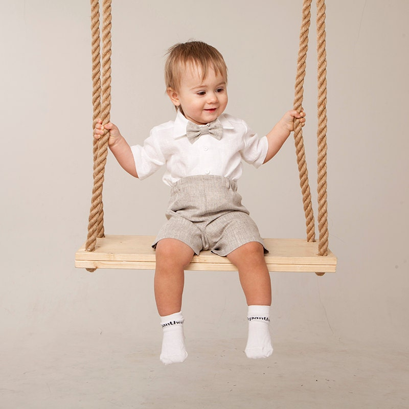 free shipping, $/piece:buy wholesale toddler baby boys clothes outfit boy kids wedding party suits outfits sets on crazy_baby's Store from ggso.ga, get .
