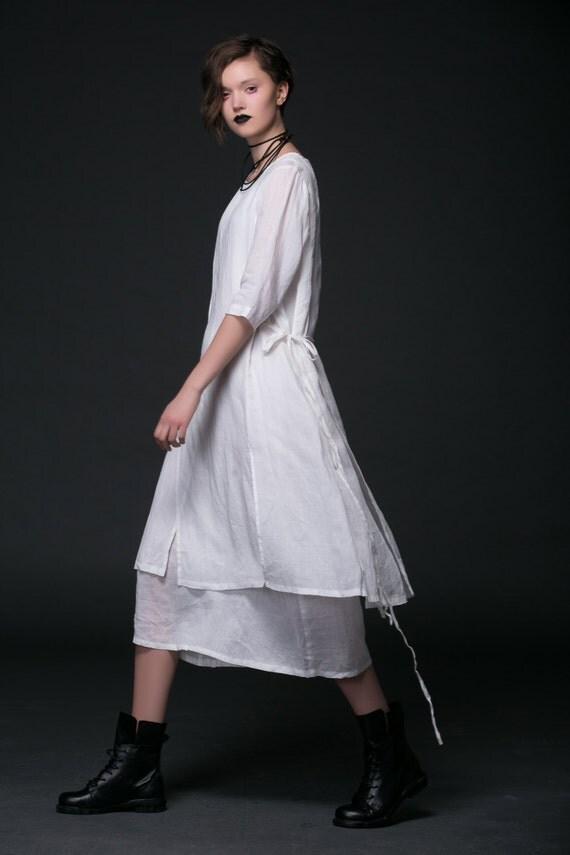 Gb plus size dress