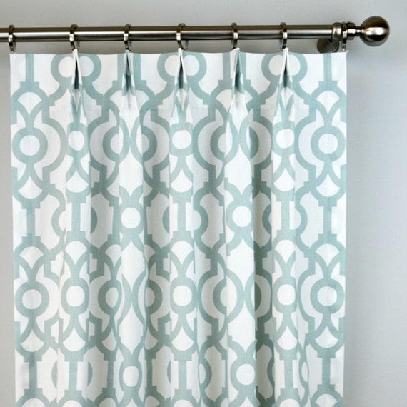 pale snowy light blue white lyon lattice trellis by zeldabelle. Black Bedroom Furniture Sets. Home Design Ideas