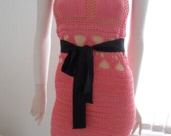 My Fanfare Dress